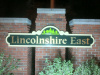 Lincolnshire East Subdivision
